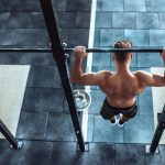 13 Best Fat Burning CrossFit Workouts and WODs for Weight Loss