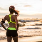 How to Start Running in the Morning – Become an Early Bird