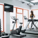 Best Treadmills for Home Use & Garage Gym + TOP 13 Treadmill Reviews 2021