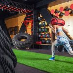 TOP 15 Best Workout and Training Sandbags Reviewed 2021