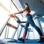 TOP 13 Best Treadmills for Walking at Home Tested & Reviewed 2021