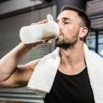Best Time to Take a Protein Shake – Before or After Your Workout?