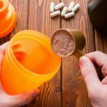 Whey Protein vs Casein Protein – Which is Better for Maximum Gains?