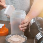 TOP 13 Best Gluten Free Protein Powders Reviewed 2021