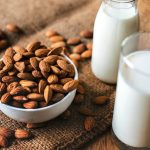 Protein Shake vs. Real Food – Are Shakes the New Black?