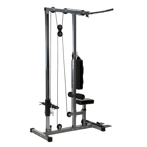 Vanswe LAT Pulldown Machine