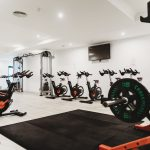 Identify Gym Equipment with Names & Photos + Complete Guide for Beginners 2021