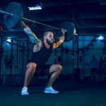 TOP 16 Best Shorts for Squatting & Deadlifting Reviewed 2020 + Quick Guide