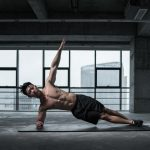 How Yoga Is a Strong Way to Build Strength – The New Threat to Weight Lifting