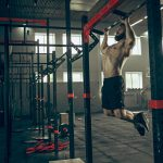 CrossFit vs. Bodybuilding – Bulging Biceps or Badass Fran Time?