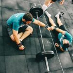 CrossFit Versus Calisthenics – Sweat Your Way to Greatness