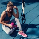 Best Protein Powders for Women in 2020 (Complete Guide + Reviews)
