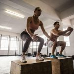 6 Proven Benefits of Box Jumps: Why This Exercise Should be a Part of Your Routine