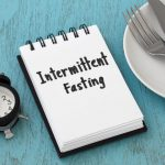 The Woman's Guide to Melting Body Fat with Intermittent Fasting