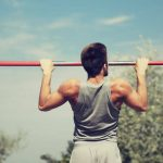 The Far-reaching Benefits of Calisthenics – Why You Should Try It