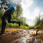 TOP 8 Best Trail Running Gaiters 2020 – Keep the Trail Out of Your Shoes!