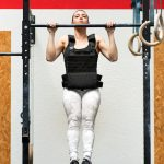 'Weighing in' on the 7 Best Weighted Vests for Women 2020