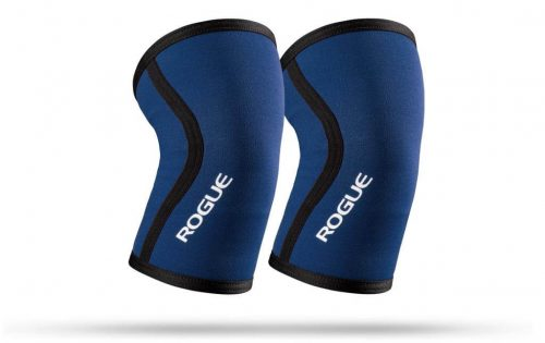 Rogue 5MM Knee Sleeve