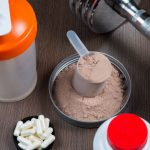 TOP 13 Best Creatine Supplements Reviewed 2021 (A Buyer's Guide)
