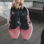 2021's Best Nike Running Shoes for Women (Reviewed & Recommended)