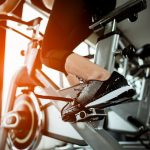 TOP 12 Best Upright Exercise Bikes Reviewed 2020 (Buying Guide)
