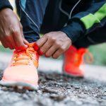 TOP 13 Best Motion Control Running Shoes for Problem Feet (Reviewed 2020)