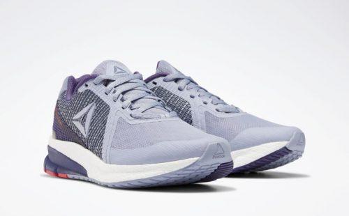 Reebok Grasse Road 2 ST Running Shoes
