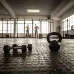 Kettlebells vs Dumbbells – Which is Better? That Depends on Your Goals!