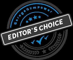 ggp_editors_choice1234