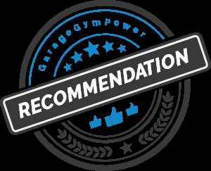 ggp_recommendation1234