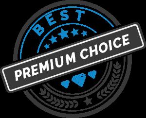 premium_choice1234