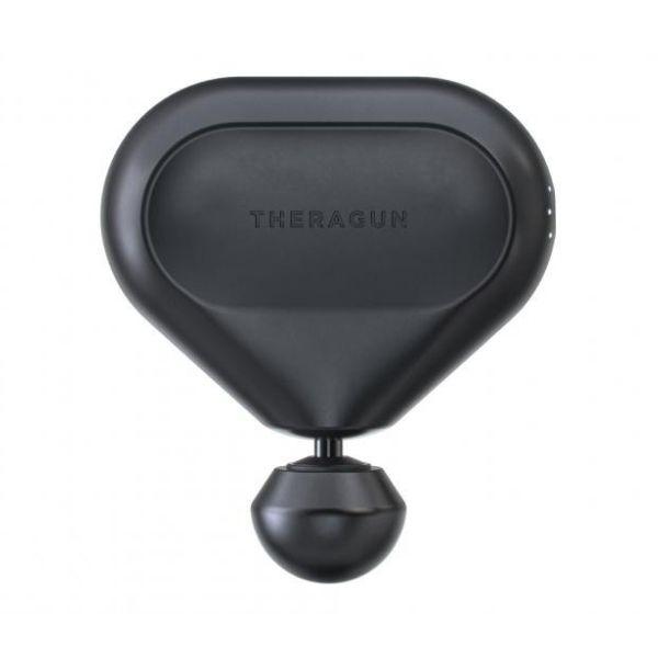 Rogue Theragun Mini