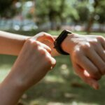 20 Best Fitness Trackers Under $50