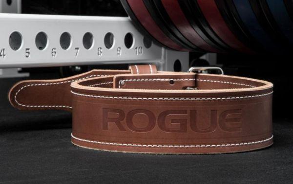 Rogue 3 Inch Ohio Belt