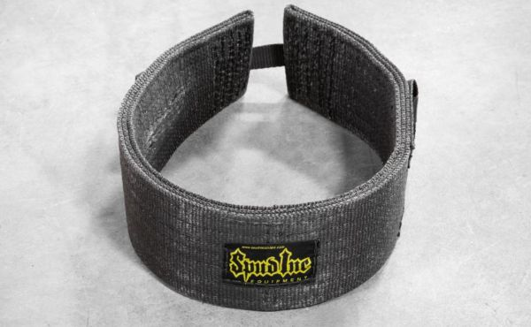Spud Inc Pro Series Deadlift Belt