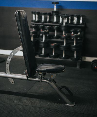featured gym bench-min