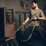workout tire-min